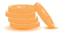 pricing-coins-fatcat-ninja