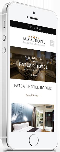 fatcat-hotel-responsive